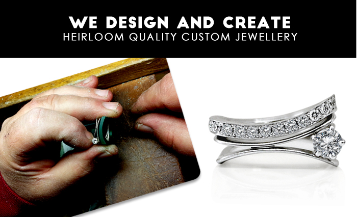 custom, designed, best goldsmith, best jeweller, Toronto, best wedding bands, best engagement rings