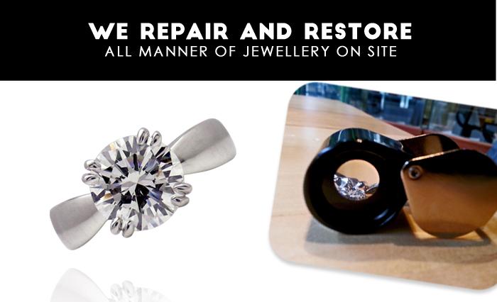jewellery repair, fix jewellery, resize ring, best goldsmith, best jeweller, Toronto, restring, watch repair