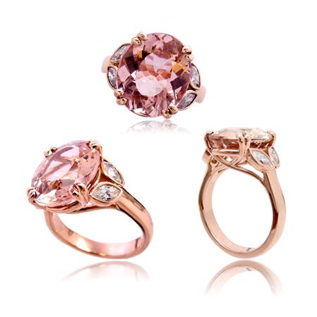 testimonials, best goldsmith, best jeweller, Toronto, best jewellery repairs, best jewelry repairs