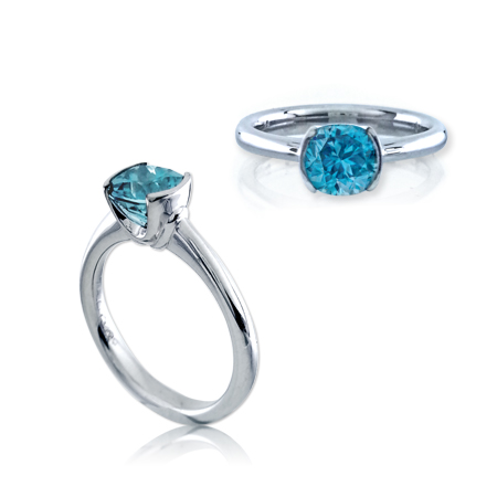 testimonials, best goldsmith, best jeweller, Toronto, best wedding bands, best engagement rings